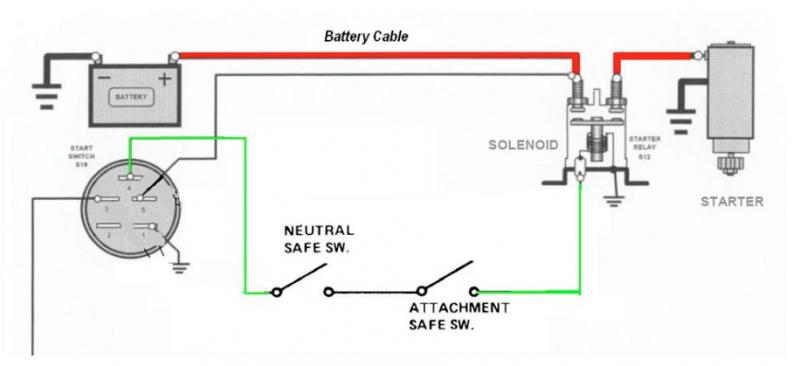 Relay circuit.jpg