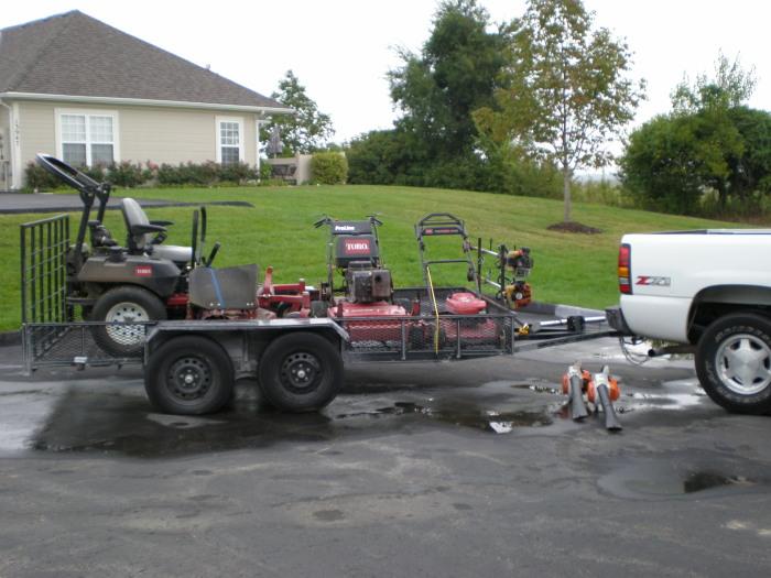 Resized equipment.jpg