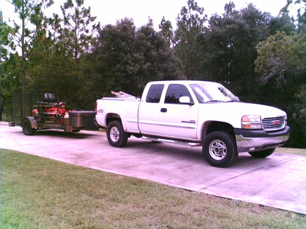 resized truck pic.jpg
