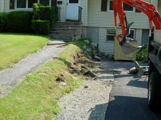 retaining wall 1 small.jpg