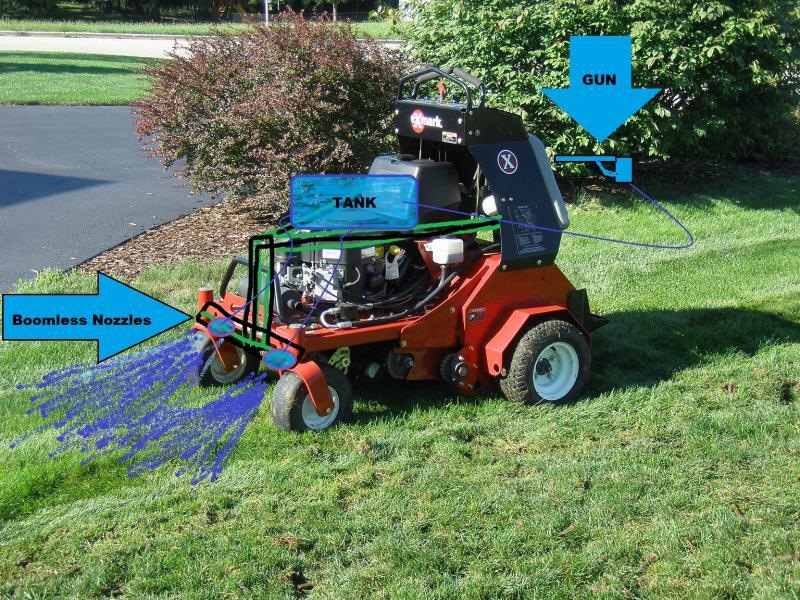 Riding Aerator Spray Tank Boomless Nozzles 1.jpg