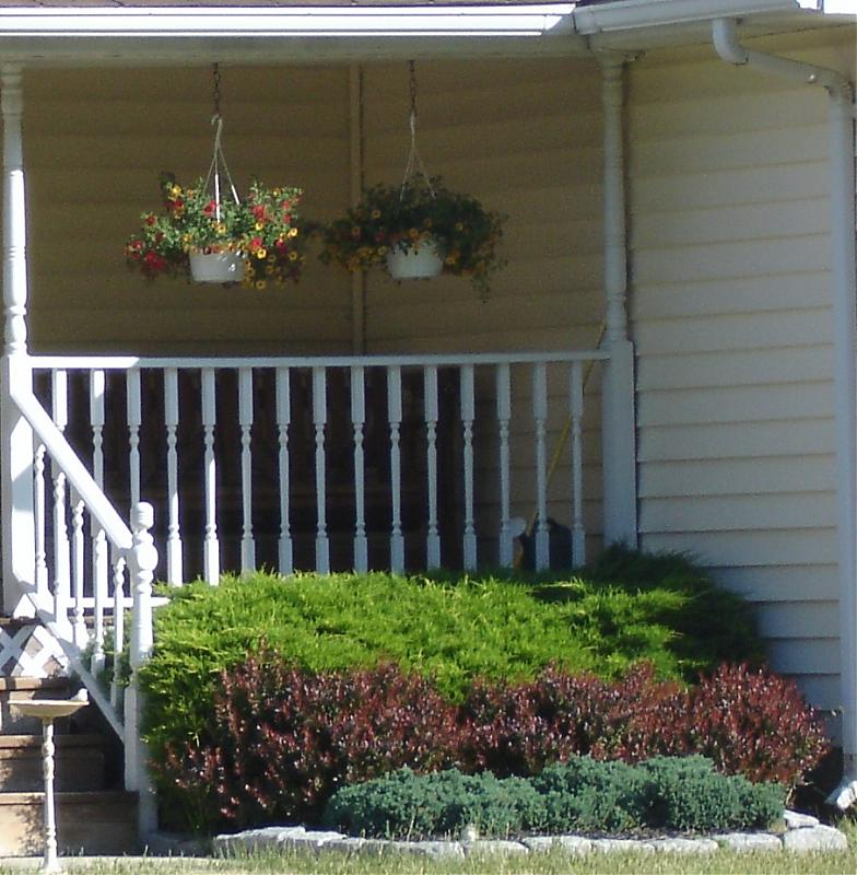 right front porch.jpg