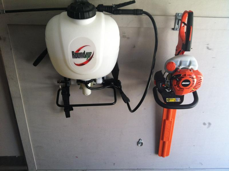 Right Wall - Sprayer & Hedge Trimmer.jpg