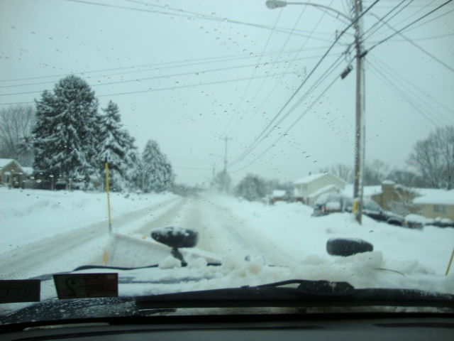 road snow covered.JPG
