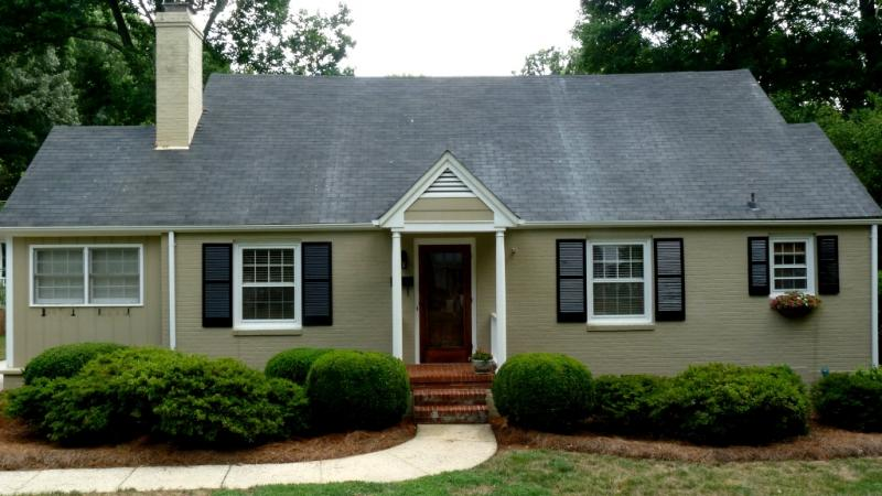 Roof Cleaning Greensboro NC - after.jpg