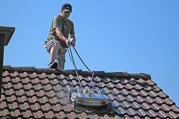 roof-cleaning-live.jpg
