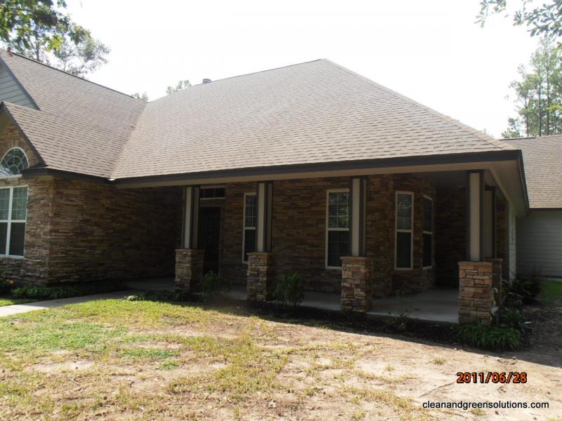 Roof CLeaning The Woodlands Tx.jpg