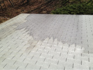 Roof Cleaning Willow Hill, PA 17271 003.jpg