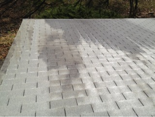 Roof Cleaning Willow Hill, PA 17271 004.jpg