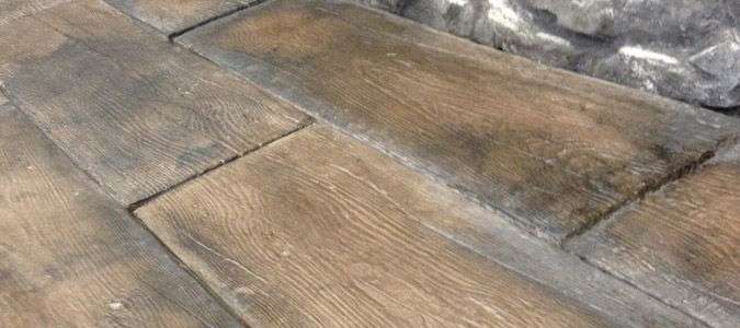 RoxBlock Timberstone Wood Pavers - Brown.jpg
