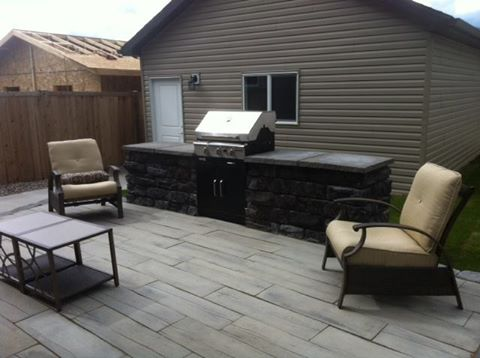 RoxBlock Timberstone Wood Pavers.jpg