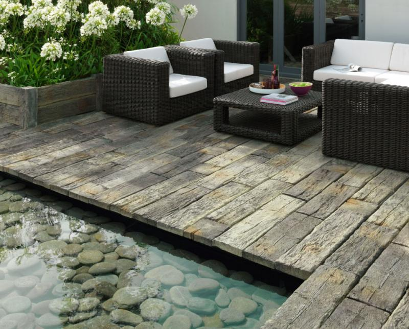 RoxBlock Timberstone Wood Pavers2.jpg