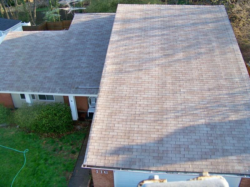 rsz_roof_cleaning_sterling_aerial_after.jpg