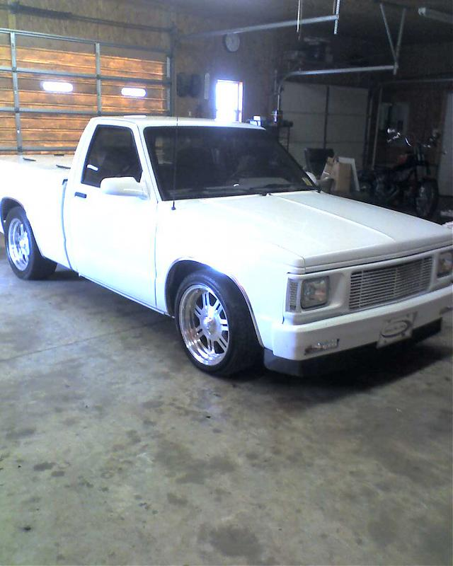 S10 front pic.jpg