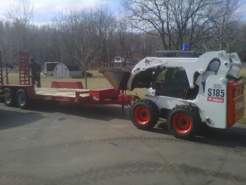 S185 lifting trailer.jpg