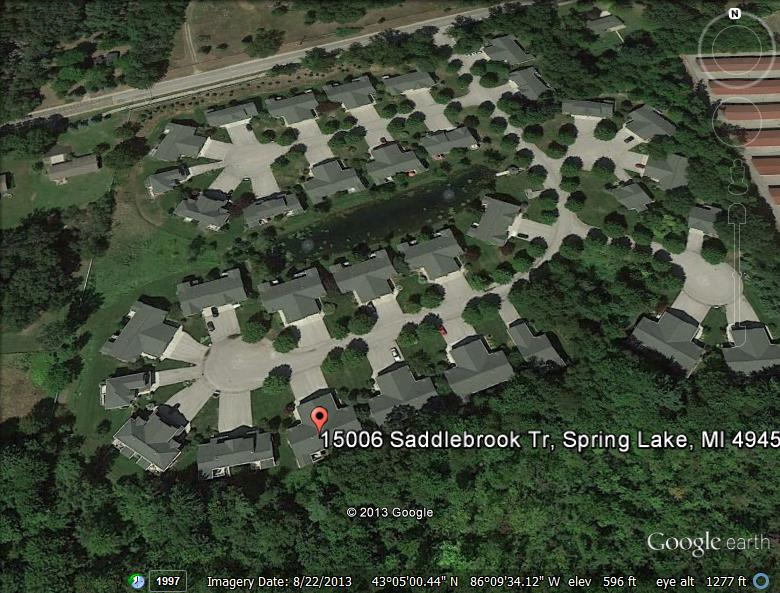 Saddlebrook Farms.jpg