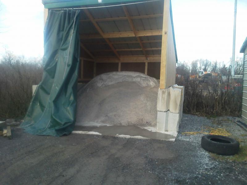 Salt Barn online.jpg