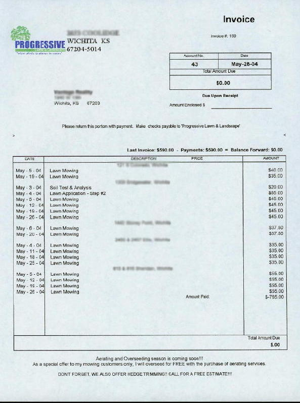 sample invoice(GOPHER).jpg