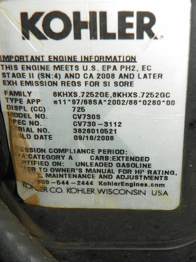 Scag Engine Serial Number.jpg