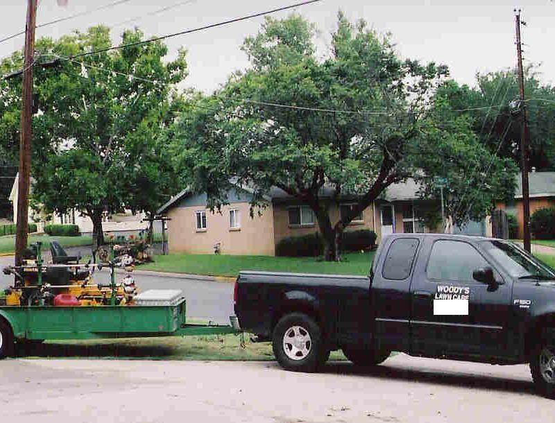 scan 5 truck and trailer, no phone.jpg