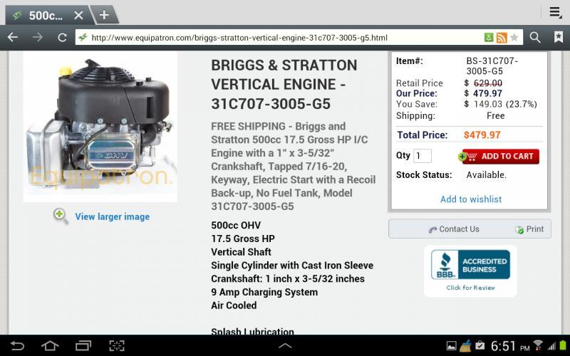 Screenshot_2013-11-30-18-51-38.jpg