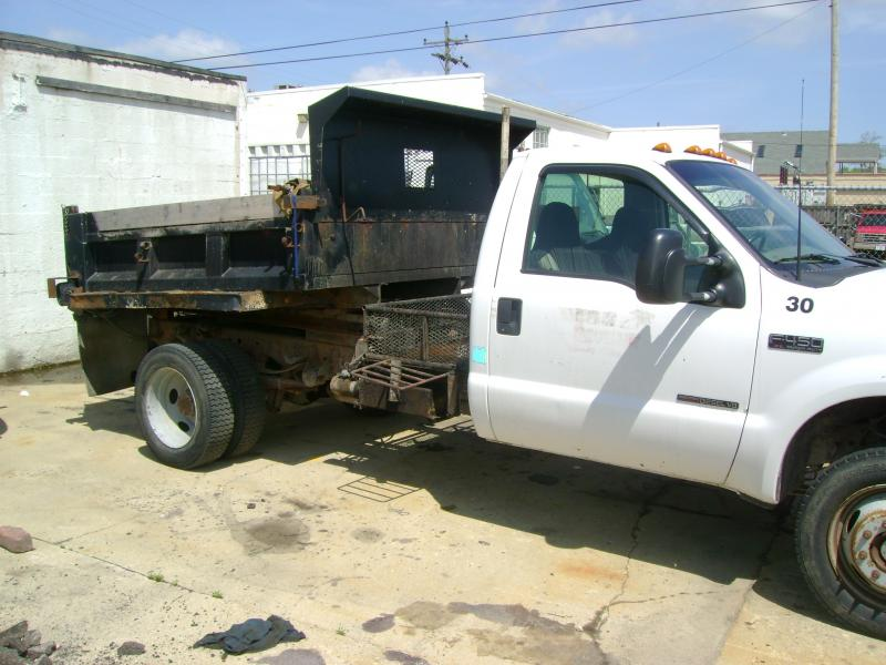 sealcoat dumptruck1.jpg