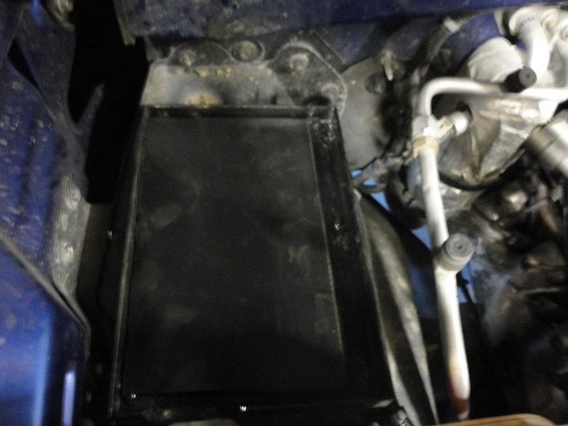 second battery tray with rubber.jpg