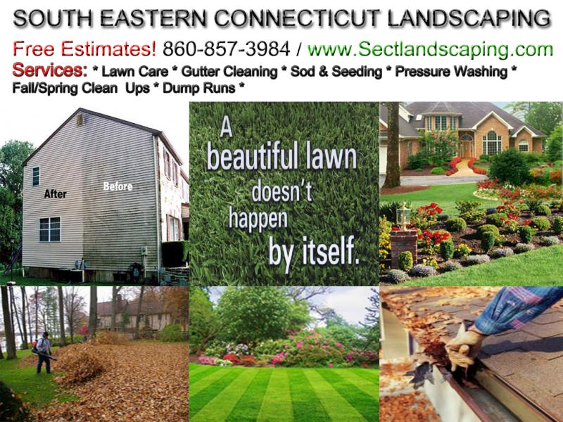 SECT lawn doesnt take care of itself.jpg
