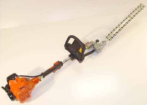 shaft type hedge trimmer.jpg