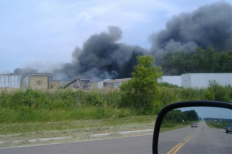 Shamrock Storage Fire July 2 2008 015.jpg