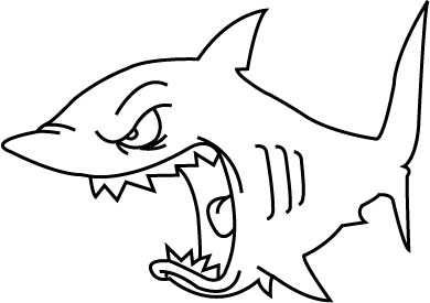 shark-outline.jpg