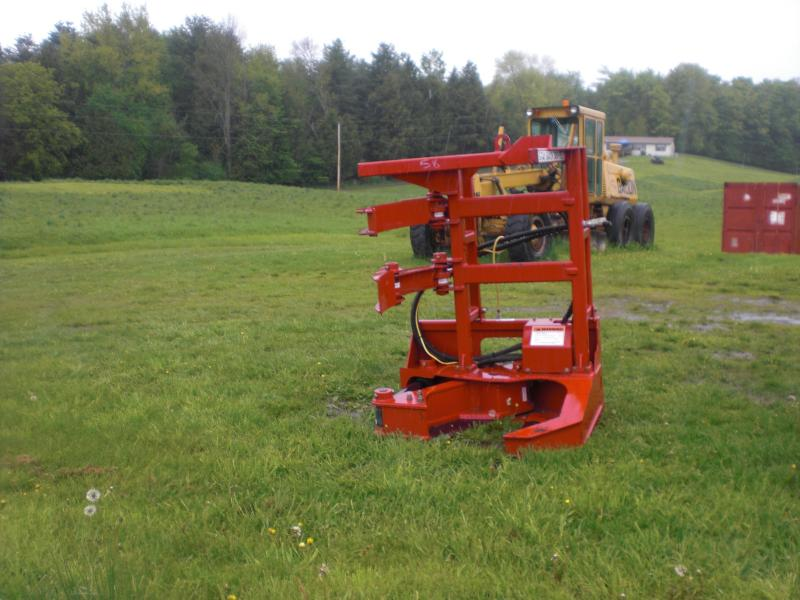 shear and tractor 019.jpg
