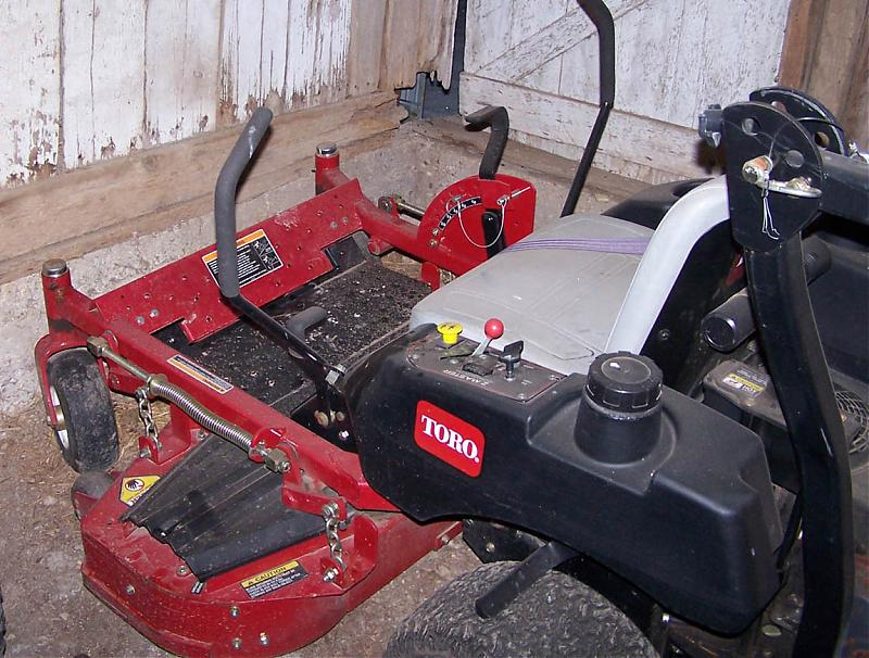 side of mower.jpg