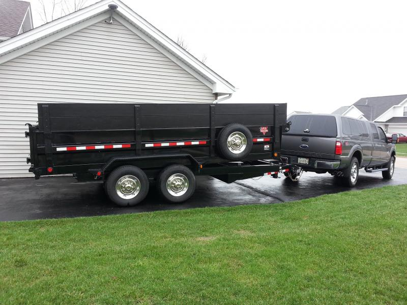 Side View PJ Dump Trailer (small).jpg