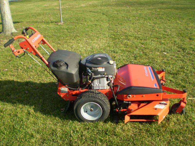 simplicity mower sale.jpg