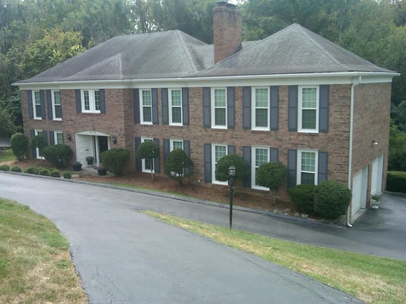 Simply Glass Exterior Solutions Roof Cleaning Louisville KY.jpg