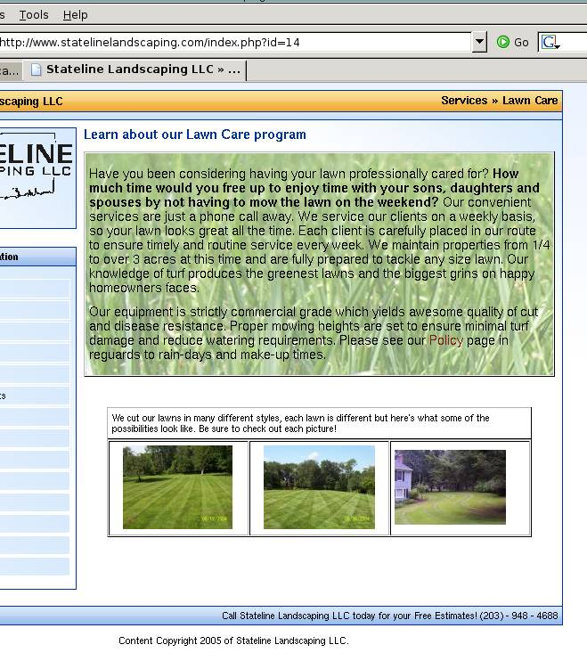 site-lawncare.jpg