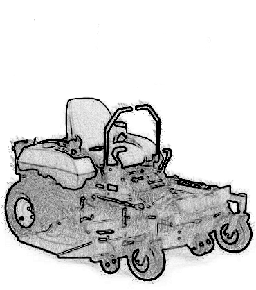 sketched mower.jpg