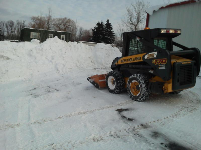 Skid Steer snow pile 2 online.jpg