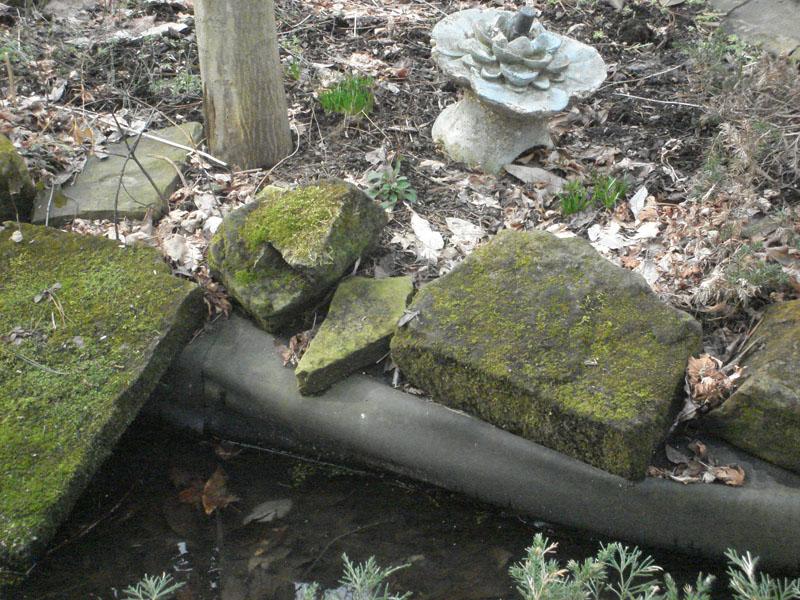 sliding rocks.JPG