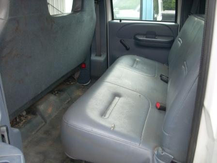 small.backseat.jpg