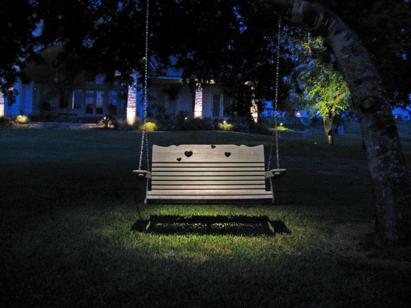 small swing.jpg