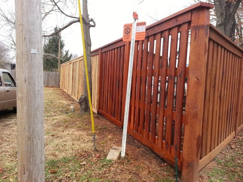 smaller size fence 1.jpg