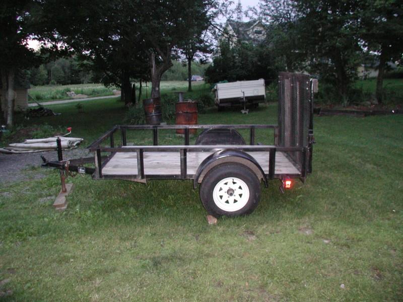 smalltrailer3.JPG