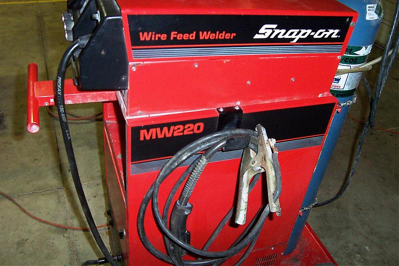 snap on welder 001.jpg