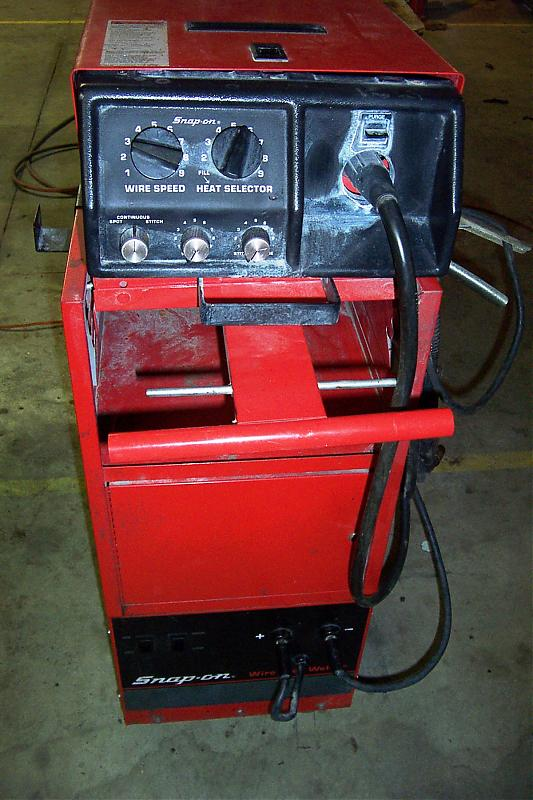 snap on welder 002.jpg