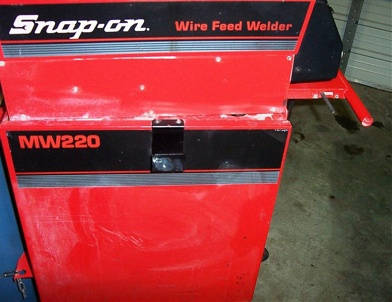 snap on welder 003.jpg