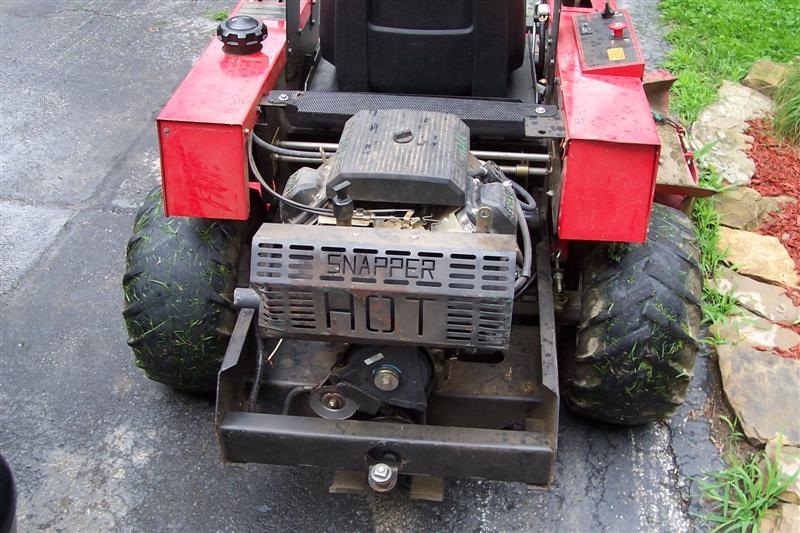 snapper mower 003 (Medium).jpg