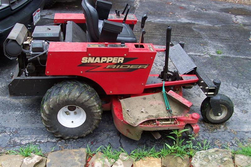 snapper mower 005 (Medium).jpg
