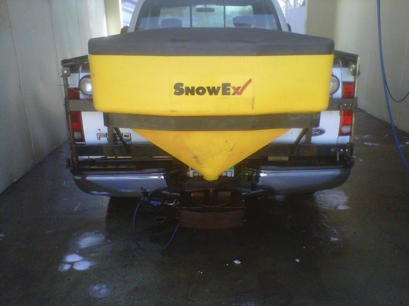 Snow Ex Salt Spreader.jpg